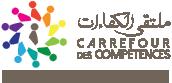Association Carrefour des Compétences